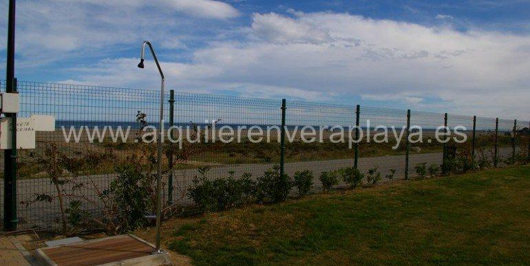 alquiler_en_vera_playa_Almeria_EspanaIMGP0556