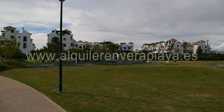 alquiler_en_vera_playa_Almeria_EspanaIMGP0558