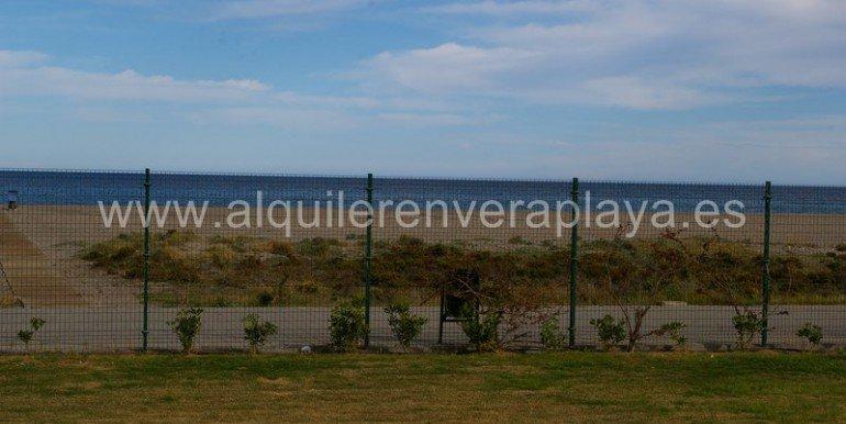 alquiler_en_vera_playa_Almeria_EspanaIMGP0559