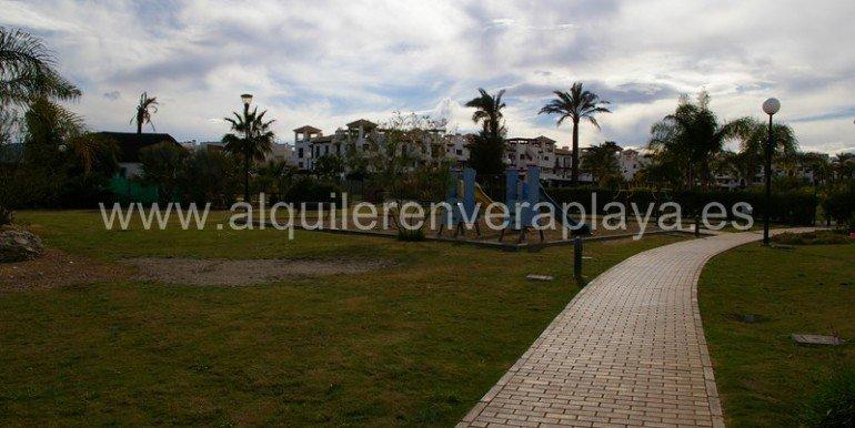 alquiler_en_vera_playa_Almeria_EspanaIMGP0560