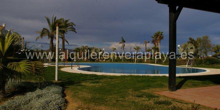 alquiler_en_vera_playa_Almeria_EspanaIMGP0561