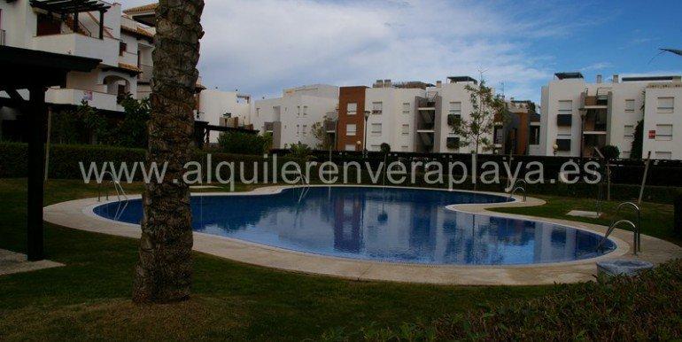 alquiler_en_vera_playa_Almeria_EspanaIMGP0562