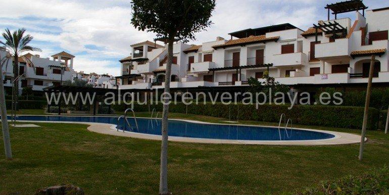 alquiler_en_vera_playa_Almeria_EspanaIMGP0565