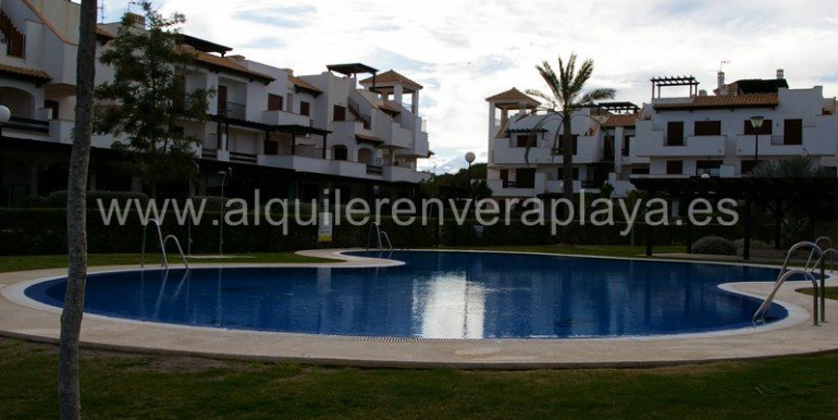alquiler_en_vera_playa_Almeria_EspanaIMGP0567