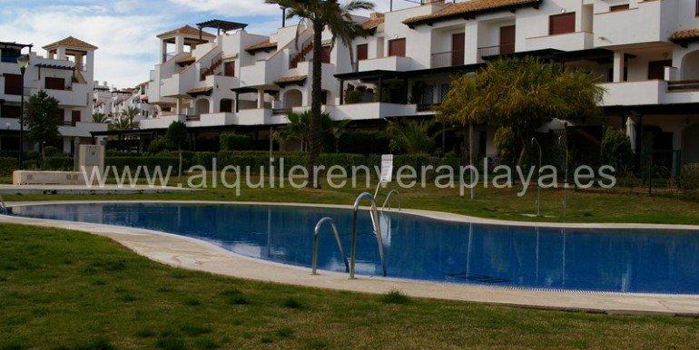 alquiler_en_vera_playa_Almeria_EspanaIMGP0568