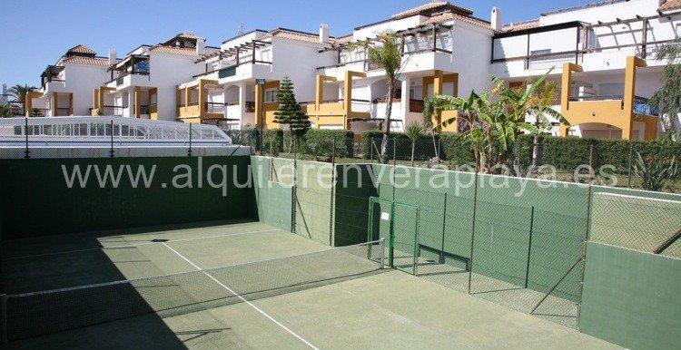 alquiler_en_vera_playa_almeria11