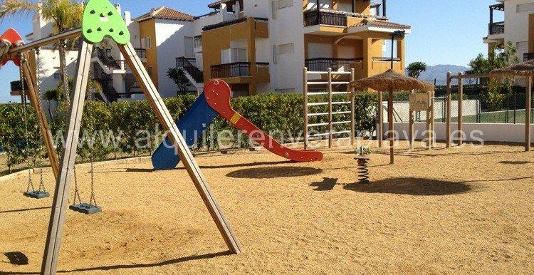 alquiler_en_vera_playa_almeria9