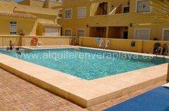 alquiler_en_vera_playa_almeriaCIMG1169-246x162 Alquiler en Vera Playa - Apartamentos para Vacaciones