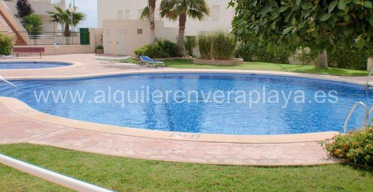 alquiler_en_vera_playa_almeriaCIMG206827