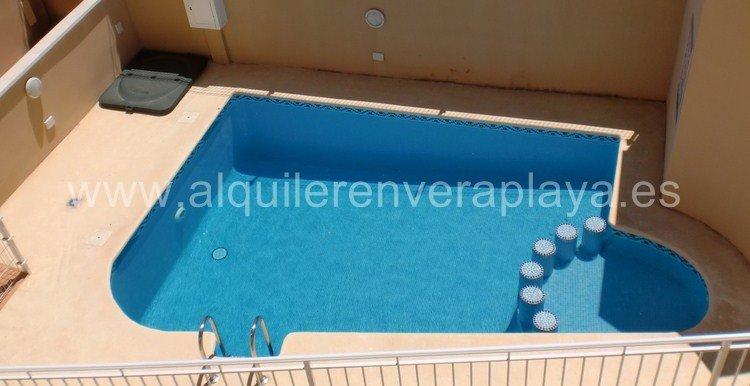 alquiler_en_vera_playa_almeriaCIMG340818