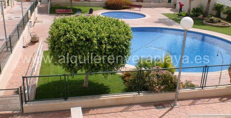 alquiler_en_vera_playa_almeriaCIMG377127