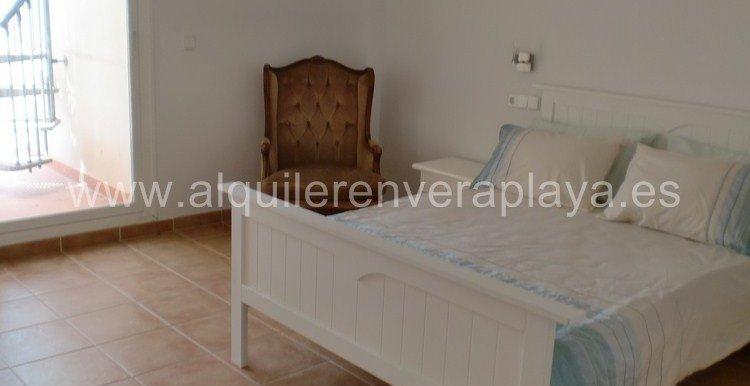 alquiler_en_vera_playa_almeriaCIMG383816