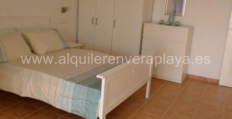 alquiler_en_vera_playa_almeriaCIMG383916