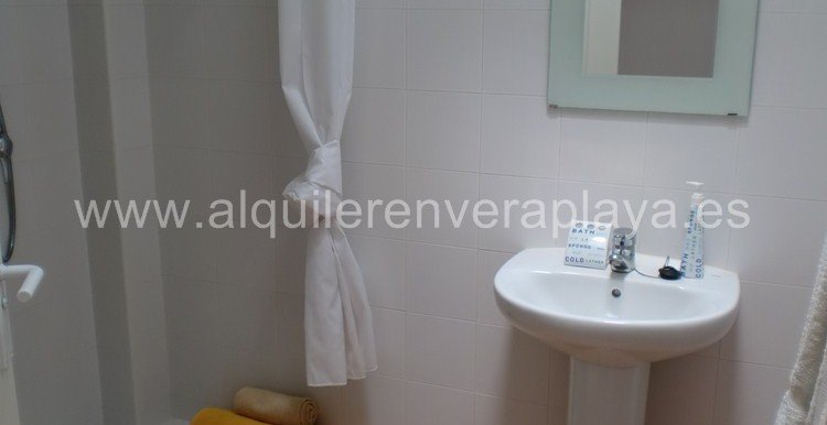 alquiler_en_vera_playa_almeriaCIMG384016