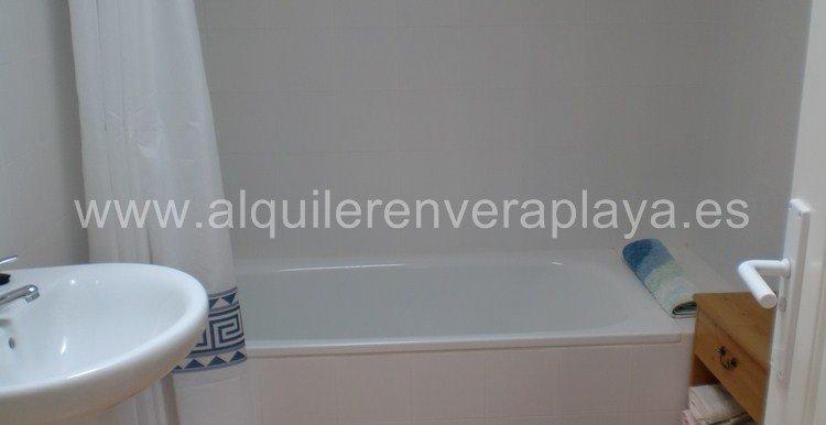 alquiler_en_vera_playa_almeriaCIMG384216
