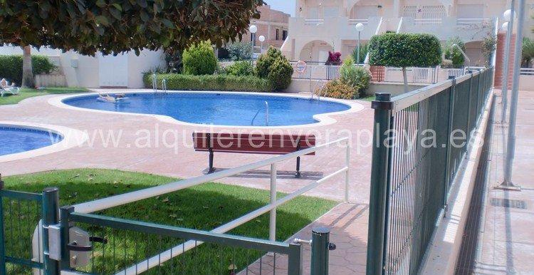 alquiler_en_vera_playa_almeriaCIMG384916