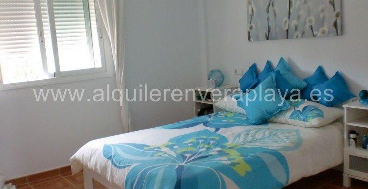 alquiler_en_vera_playa_almeriaCIMG388427