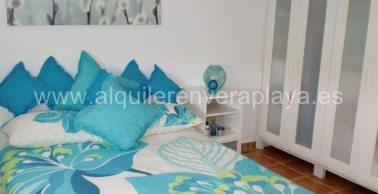 alquiler_en_vera_playa_almeriaCIMG388527