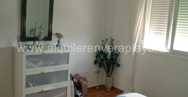 alquiler_en_vera_playa_almeriaCIMG388627