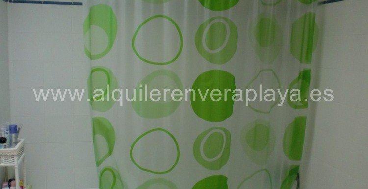 alquiler_en_vera_playa_almeriaCIMG388727