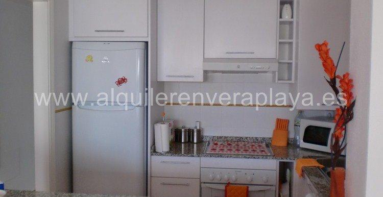 alquiler_en_vera_playa_almeriaCIMG388827