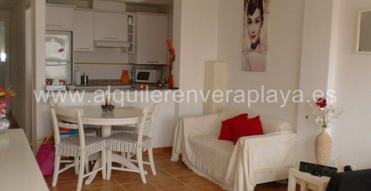 alquiler_en_vera_playa_almeriaCIMG388927