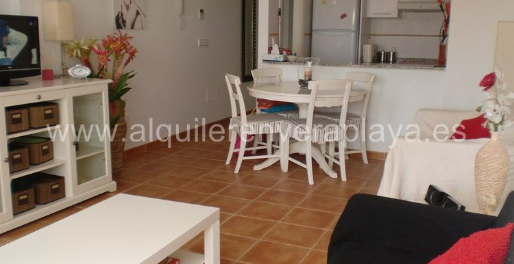 alquiler_en_vera_playa_almeriaCIMG389027