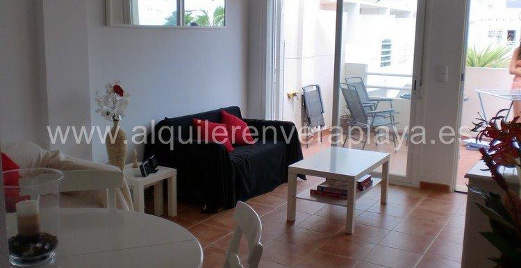 alquiler_en_vera_playa_almeriaCIMG389127