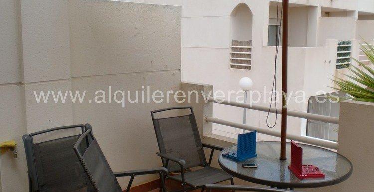 alquiler_en_vera_playa_almeriaCIMG389227