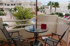 alquiler_en_vera_playa_almeriaCIMG389327-246x162 Alquiler de Apartamentos de 1 dormitorio en Vera Playa