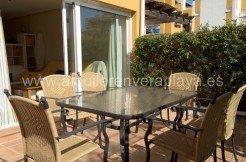 alquiler_en_vera_playa_almeriaIMG_233328-246x162 Alquiler en Vera Playa - Apartamentos para Vacaciones