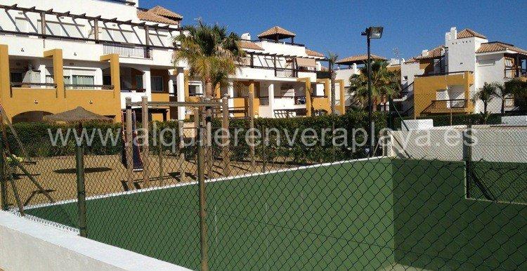 alquiler_en_vera_playa_almeriaIMG_236628