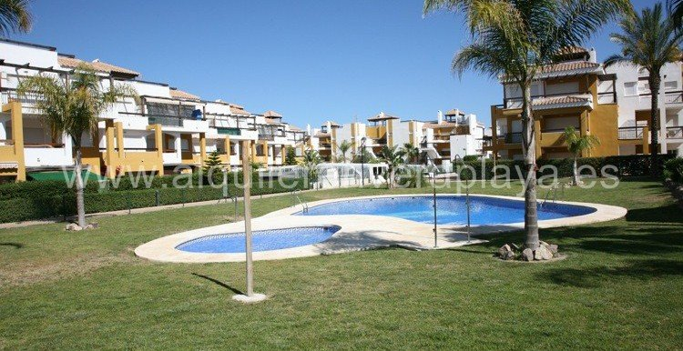 alquiler_en_vera_playa_almeriaIMG_349128