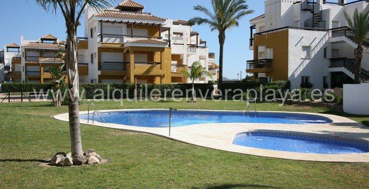 alquiler_en_vera_playa_almeriaIMG_349428