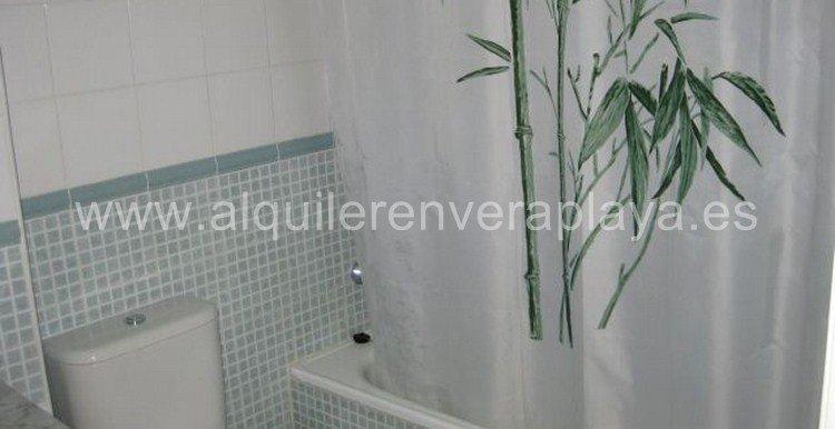 alquiler_en_vera_playa_almeriaNuevoVera_N1_BajoC_01