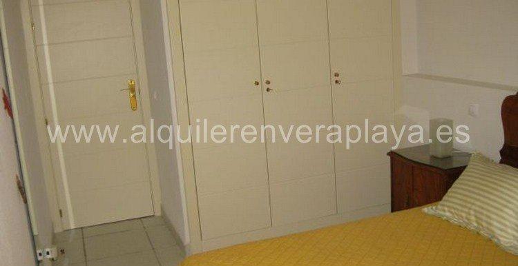 alquiler_en_vera_playa_almeriaNuevoVera_N1_BajoC_04
