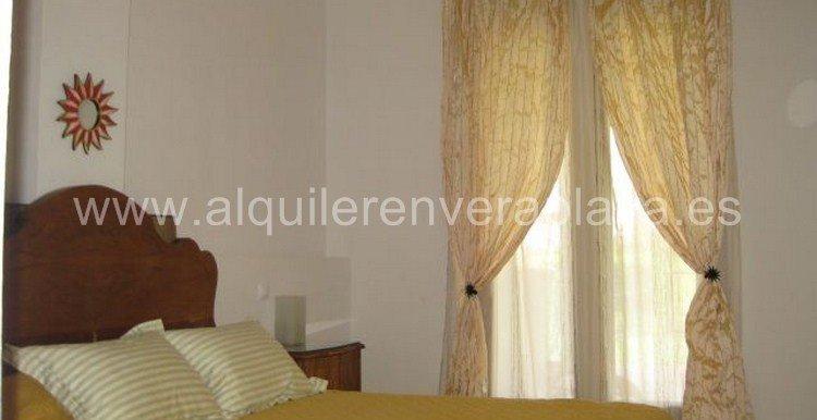 alquiler_en_vera_playa_almeriaNuevoVera_N1_BajoC_05