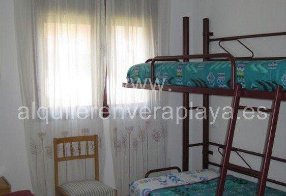 alquiler_en_vera_playa_almeriaNuevoVera_N1_BajoC_08