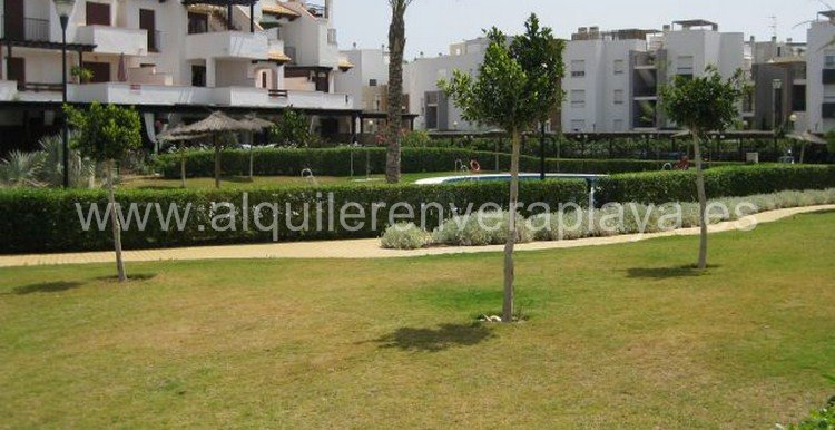 alquiler_en_vera_playa_almeriaNuevoVera_N1_BajoC_10