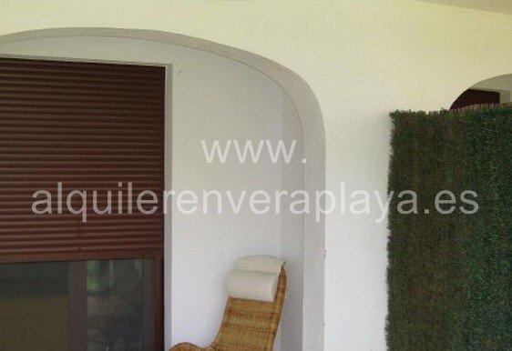 alquiler_en_vera_playa_almeriaNuevoVera_N1_BajoC_13
