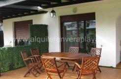 alquiler_en_vera_playa_almeriaNuevoVera_N1_BajoC_14-246x162 Alquiler de apartamentos en Vera Playa