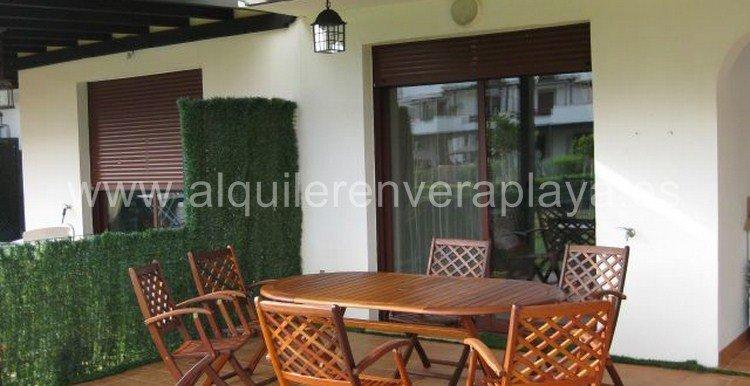alquiler_en_vera_playa_almeriaNuevoVera_N1_BajoC_14