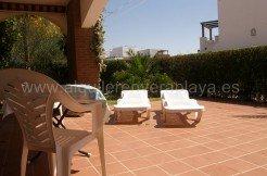 alquiler_en_vera_playa_almeria_20_TERRAZA-POSTERIOR-2-246x162 Alquiler de apartamentos en Vera Playa