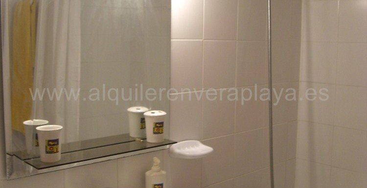 alquiler_en_vera_playa_almeria_Bathroom 640