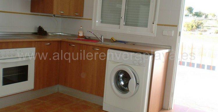 alquiler_en_vera_playa_almeria_CIMG2897