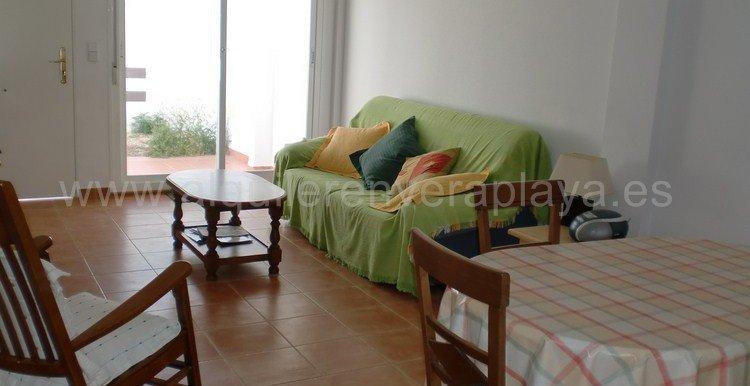 alquiler_en_vera_playa_almeria_CIMG2899