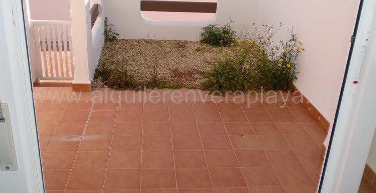 alquiler_en_vera_playa_almeria_CIMG2900