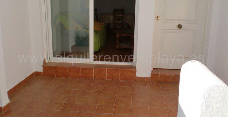 alquiler_en_vera_playa_almeria_CIMG2901