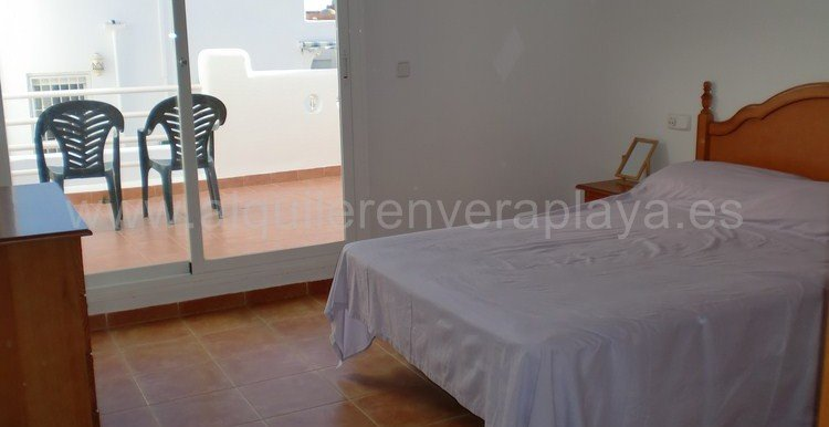 alquiler_en_vera_playa_almeria_CIMG2903