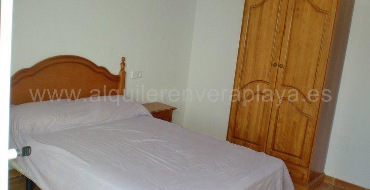 alquiler_en_vera_playa_almeria_CIMG2904